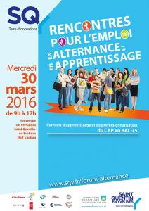 RencontresAlternance30032016_Inscription-(1)-2