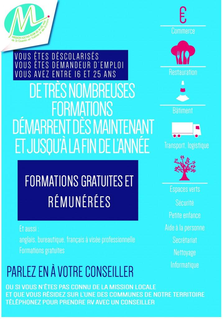 Flyer formations Pôle Emploi juil 2016 copie3pour site