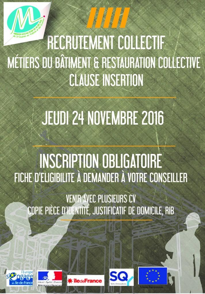 flyer-info-metier-btp-site